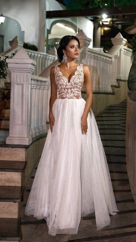 Pawelczyk24.pl sukienki sklep online