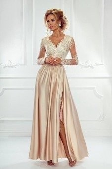 f6a31c9318 Pawelczyk24.pl - sukienki sklep online