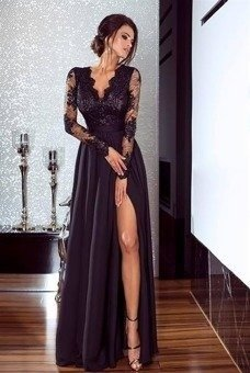 Pawelczyk24pl Sukienki Sklep Online