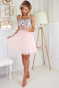 c654cae8 Pawelczyk24.pl - sukienki sklep online