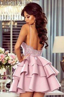f8b418b525 Sukienka na... Tytuł zmienisz w dziale MODERACJA   SEO