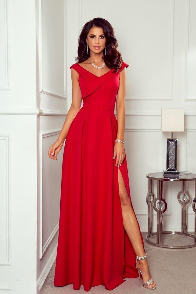والتر كانينجهام دائما ركن Czerwone Sukienki Na Studniowke Ffigh Org